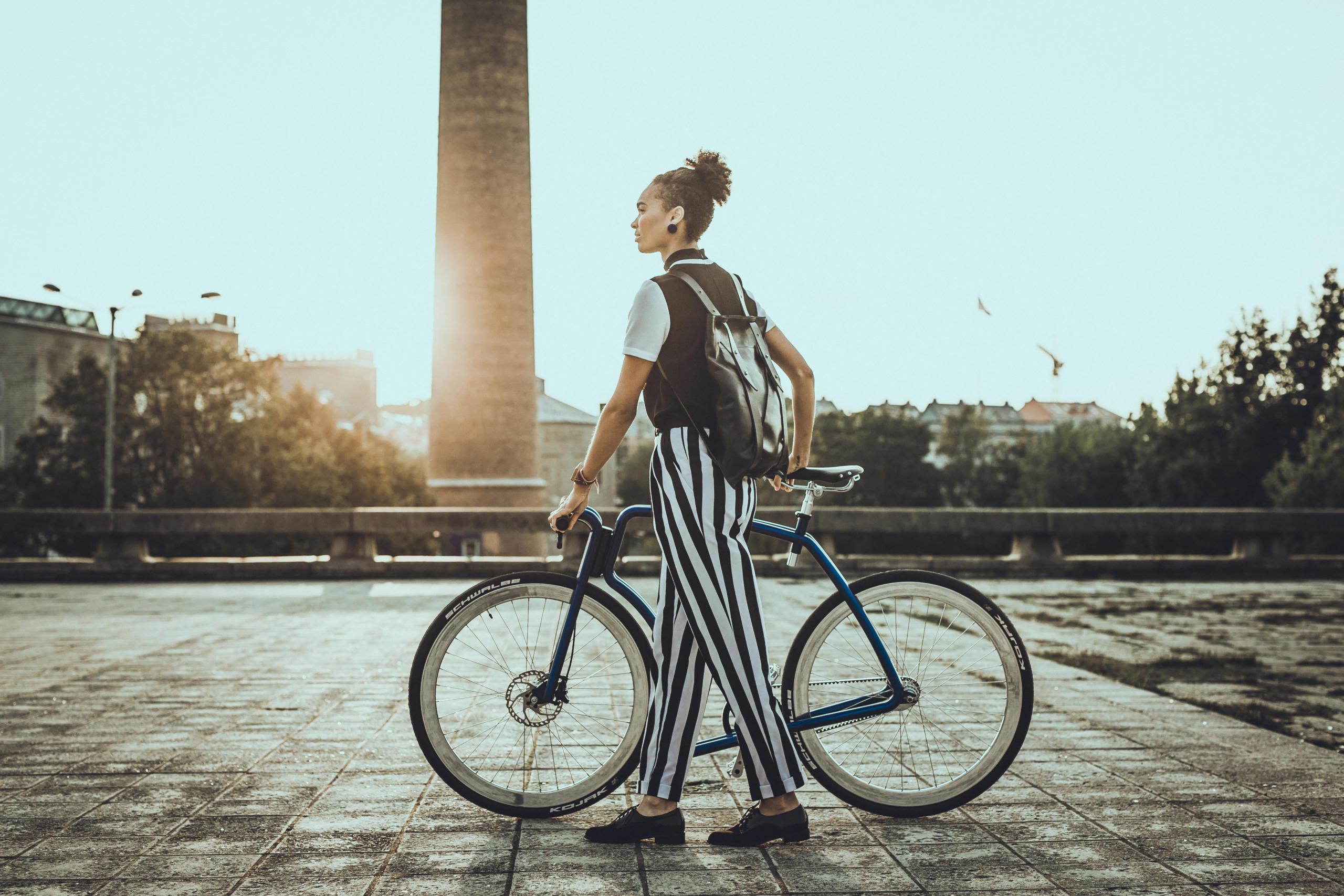 Mobility_e-estonia