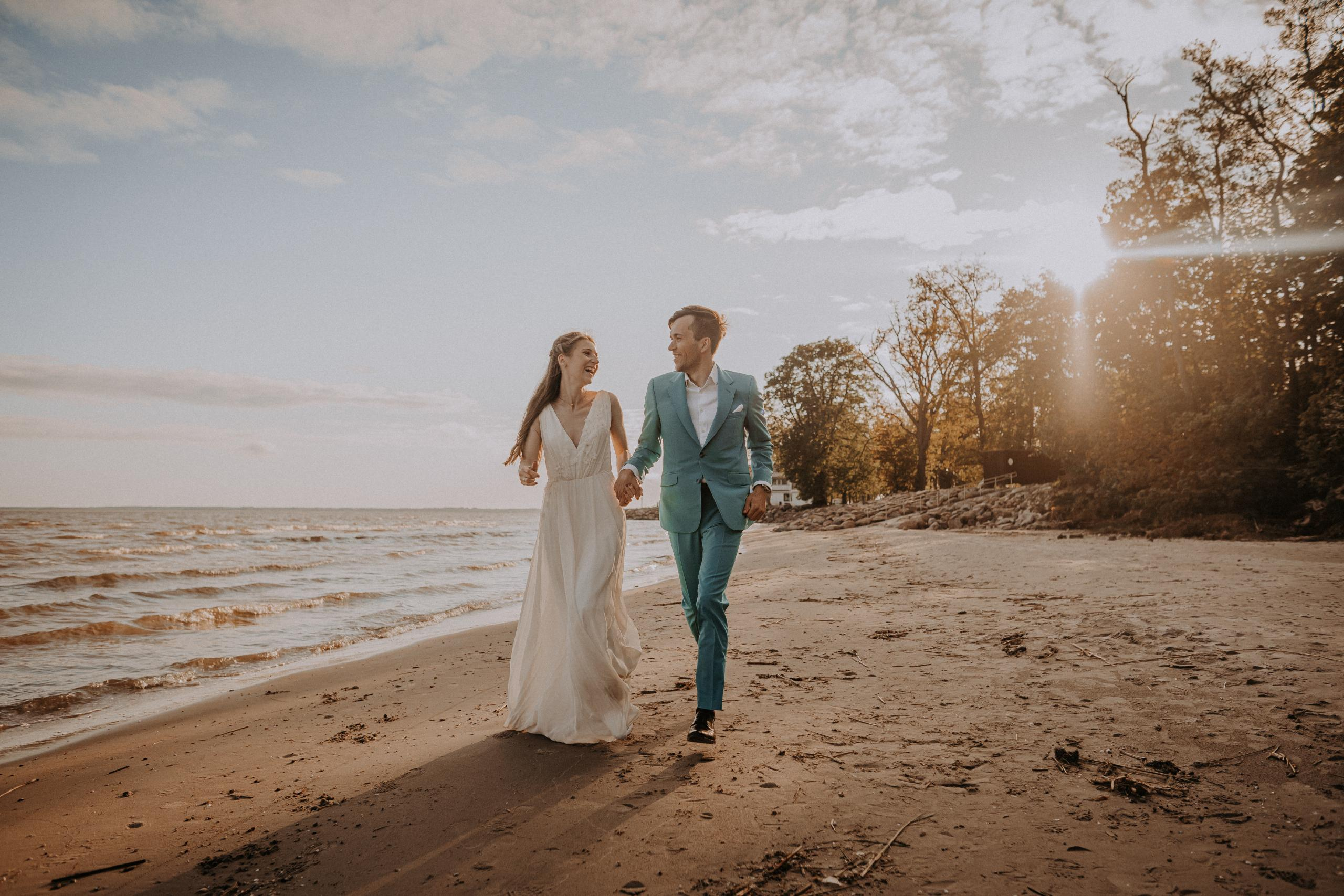 e-estonia marriage